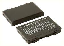 4400mAh Battery for ASUS L0690L6 A32-F82 A32-F52 90-NVD1B1000Y 07G016761875