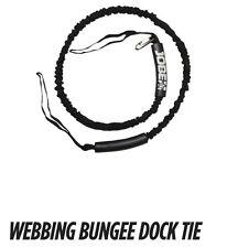 -system Anker- : Bungee-gurtband Dock Tie Jobe 2017 - jetski - PWC - schiff