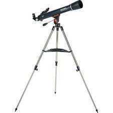 Celestron Astromaster LT 60 AZ Astronomy Refractor Telescope #21073 (UK Stock)