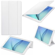 Genuina SAMSUNG Flip Case Galaxy Tab 7.0 SM T280 Original Tablet Funda Libro