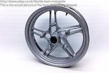 BMW K1200LT ABS 99' Front wheel Felge vorne