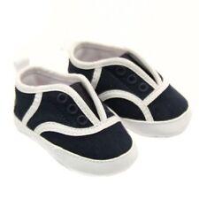 Girls' Crib Slip - on Baby Shoes