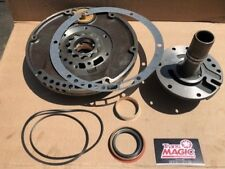 OEM 2003 & UP 48RE PUMP BODY (LOCK UP TYPE) WITH RESEAL