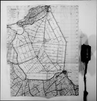 Westwallartiger Ausbau - Küstenschutz - Niederlande von 1941 – 1942