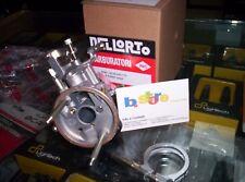 Carburatore Dellorto SHBC 19-19 per Piaggio Vespa 50 Special cod 00773