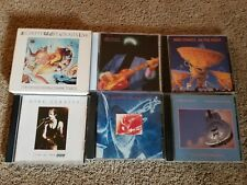 Dire Straits Live Alchemy Brothers in Arms Money Nothing BBC Every Street 6 CD