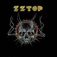 "Zz Top - Deguello (NEW 12"" VINYL LP)"