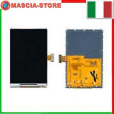 LCD SCHERMO Per SAMSUNG S5380 GALAXY WAVE Y Display Monitor