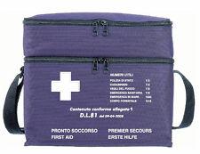 Borsa di pronto soccorso All. 1