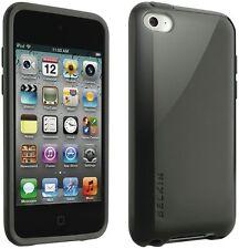 Belkin Glossy iPod Touch Essential 033 Black 4th Gen Model F8W014EBC00