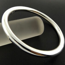 Sterling Silver Handcrafted Bangles