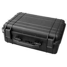 Wasserdichter Schutzkoffer Outdoor Kamera Foto koffer Storage box case - 61442