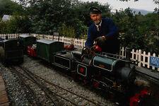 640044 alegrías de la vida Museo Bethesda de Snowdonia en Gales del Norte A4 Foto Impresión