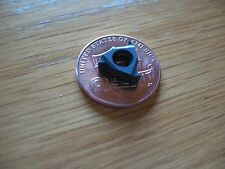 Carbide Insert, 11 IR A 60 LDA, Internal Threading Tool Insert