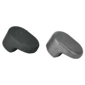 Rear Hook & Silica Gel Sleeve For M365 Electric Scooter BlackB