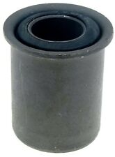 Spicer 565-1008 Suspension Control Arm Bushing Front Lower Chassis