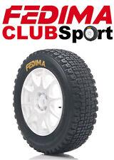 Fedima Club Sport Autocross FM7 165/70 R14 - soft