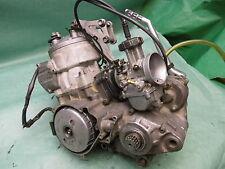 VMX EVO KTM EXC 250 SX Motore (int. ) 1996 Cilindro rivestite con pistoni nuovo
