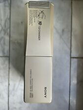 New listing Sony Cdx-51 Compact Disc Changer