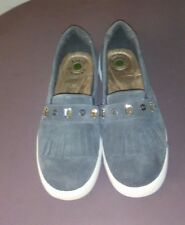 Earth Origins shoes size 8.5