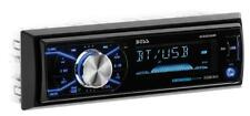 BOSS Audio Systems 632UAB Car Stereo - Single Din, Bluetooth, - no CD DVD...