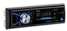 BOSS Audio Systems 632UAB Car Stereo - Single Din, Bluetooth, - no CD DVD...