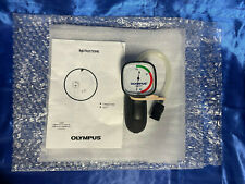 Olympus A2377 Endoscope Portable Handheld Pump Leak Tester Oem Amp New
