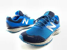 New Balance 620v2 Men's Blue Athletic Tail Running Hiking Sneakers US 10 D C928
