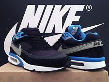 Vintage 2013 Nike Air Classic BW Premium UK8 EU42.5 Camo Max persa og 1 95 97 Rara