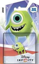 Disney Infinity Character - Mike (PS3/Xbox 360/Nintendo Wii/Wii U/3DS), Very Goo