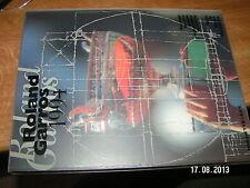 Livre Officiel Roland Garros 1994 vu par les + grands photographes de Tennis