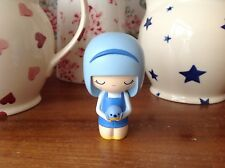 NEW Exclusive Limited Edition⭐️⭐️Hand Numbered MOMIJI⭐️⭐️BLUEBIRD⭐️⭐️