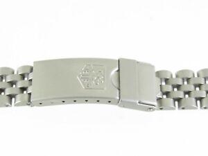 Tag Heuer Formula 1 Bracelet BA0495 Original 15 MM