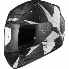 4 Star Modular, Flip Up LS2 Brand Motorcycle Helmets