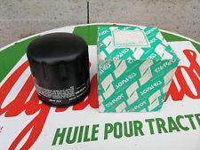 DESTOCKAGE ! Filtre a huile RENAULT R18 20 21 30 TRAFIC ESPACE FUEGO TRAFIC
