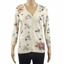 Per Una V Neck Thin Knit Jumpers & Cardigans for Women
