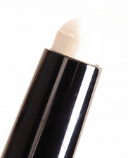Laura Mercier Caviar Eye Stick Seashell