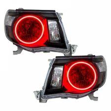For Toyota Tacoma 2005-2011  LED Halo Kit Oracle
