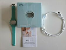Ava Fertility Tracker Bracelet *Hardly used - in perfect condition*