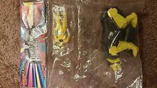 McDonalds happy meal power ranger toy circa 1995
