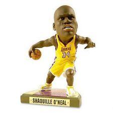 Upper Deck Shaquille O'Neal #34 LA Lakers Ltd Edition Game Breaker Figure 2003