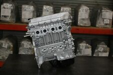 Toyota 1ZZ 1.8L Corolla Celica GT Matrix MR2 Remanufactured Engine 1998-2008
