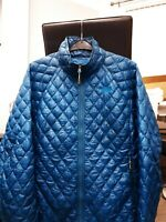 The North Face Womens Thermoball Winter Jacket Size Large