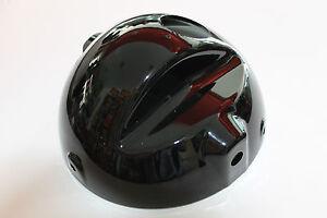 Honda Abdeckung Scheinwerfer Für CB450 K5 TWIN-CB750 Four K2-K3-K4-K5-K6