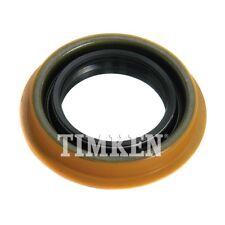 Differential Pinion Seal Timken 3604