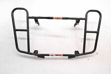 03 Bombardier Traxter 500 Max 4x4 Front Rack Carrier Can-Am