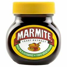 Marmite Yeast Extract Spread
