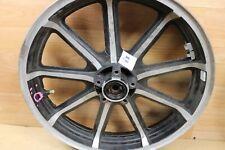 Honda GL1200 Gold Wing SC14 84-88 Felge vorne 16x2.50 309-107