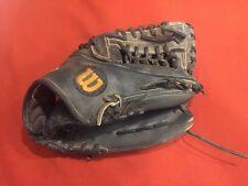 """Wilson A2K A2000 Pitchers 12"""" Baseball Glove A2K0003 CJW 12"""""""