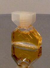 CARON - INFINI Miniature Extrait De Parfum 1,7 ML  - 1970's